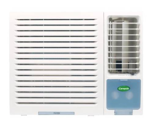 Canopus TA-07EAE 3/4HP Window-Type Air-Conditioner