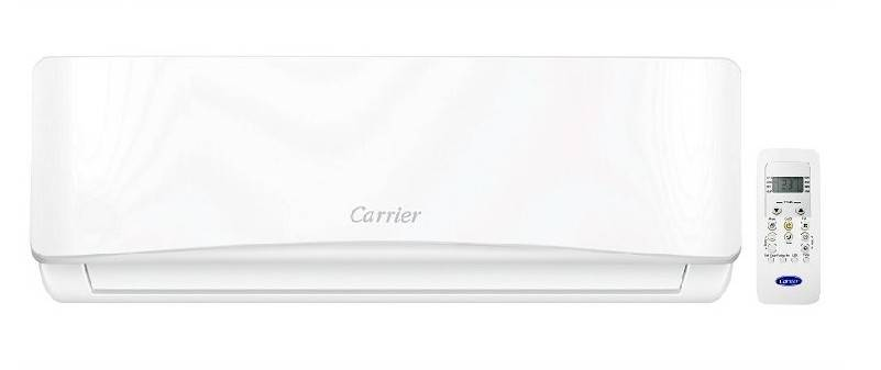 Carrier 42KCEJ12LV 1.5HP Mount-Split Air-Con(Inverter, 420mm)