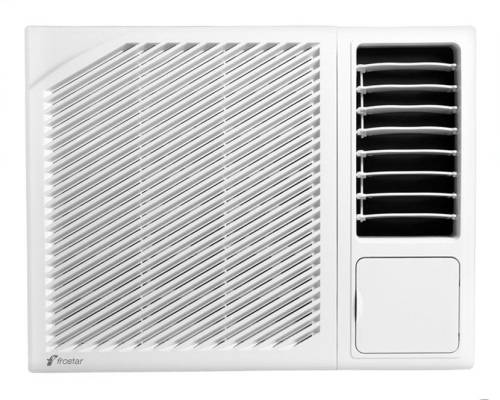 Frostar FR-S7A 3/4HP Window Air-Conditioner