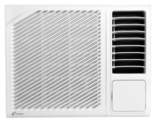 Frostar FR-S9A 1HP Window Air-Conditioner