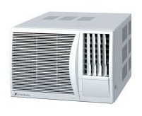 Fuji Electric RMB12FPTN 1.5HP Window-Type Air-Conditioner