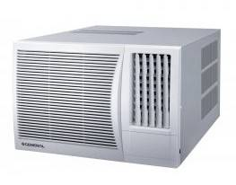 General ALWA24FAT 2.5HP Window Air-Conditioner