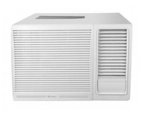 Gree G1807VM 3/4HP Window Air-Conditioner