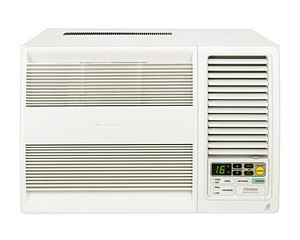 Panasonic Cw Xc188ea 2 Hp Window Type Air Conditioner
