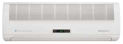 PHILCO AIR CONDITIONER REVIEW