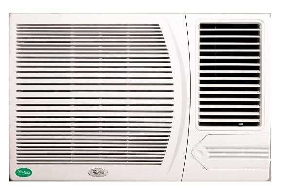 Ac718 for 2 5 hp window type aircon