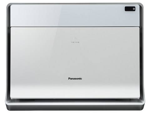 Panasonic F-PXL45H nanoe™ Air Purifier (355ft²)