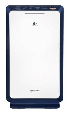 Panasonic F-PXM55H nanoe™ Air Purifier (441ft²)