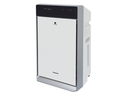 Panasonic F-VXK70H Humidifying nanoe™ Air Purifier (560ft²)