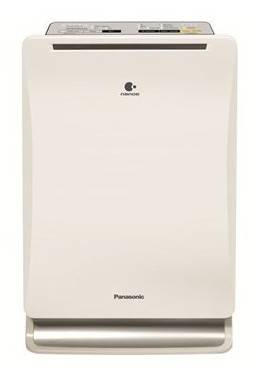 Panasonic F-VXM35H nanoe™ Humidifying Air Purifier (283ft²)