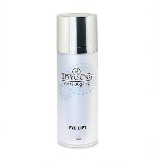 2bYoung Eye Lift (30mL)