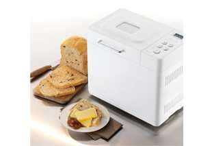 Kenwood BM250 Bread Maker