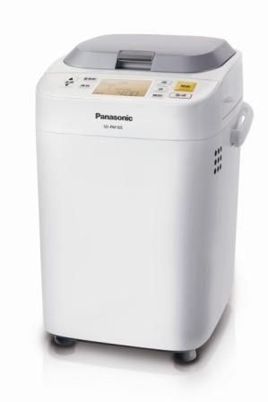 Panasonic SD-PM105 Bread Maker