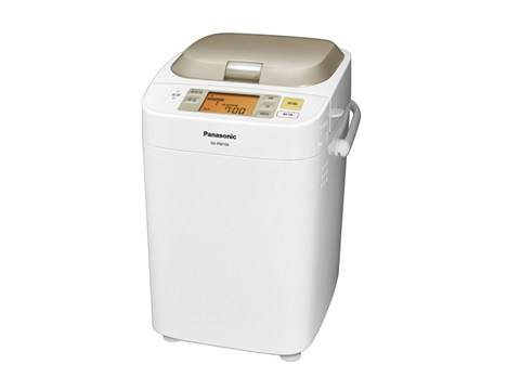 Panasonic SD-PM106 Bread Maker