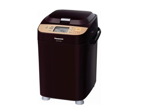 Panasonic SD-PT1001 Bread Maker