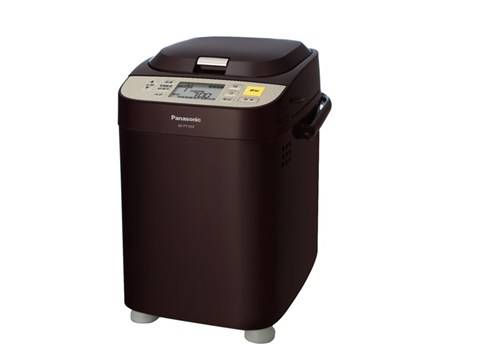 Panasonic SD-PT1002 Bread Maker