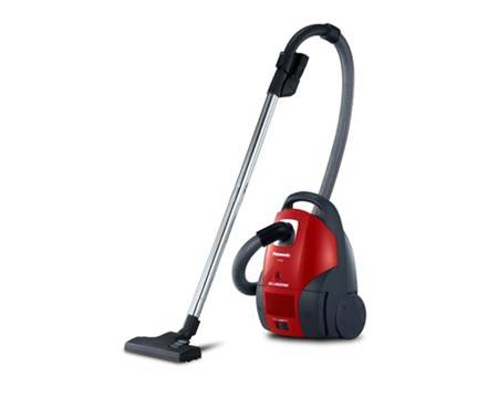 Panasonic MC-CG520 1400W Vacuum Cleaner
