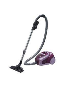 Panasonic MC-CL453 1800W Vacuum Cleaner