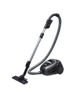 Panasonic MC-CL455 2000W Vacuum Cleaner