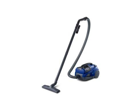 Vacuum Cleaner Usave Hong Kong S Largest Home