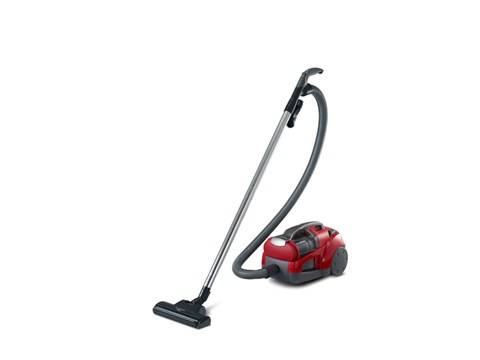 Panasonic MC-CL563 1800W Bagless Vacuum Cleaner