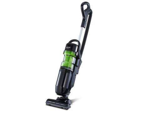 Panasonic MC-UL542 900W Stick-type Vacuum Cleaner
