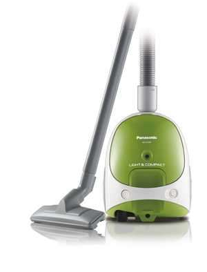 Panasonic MC-CG300 850W Vacuum Cleaner