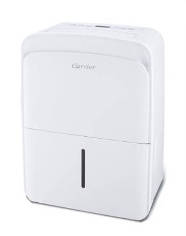 Carrier DC-19DA 19-Litre Dehumidifier