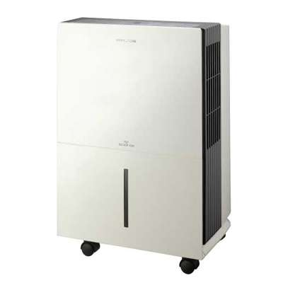 Philco PD202 20-Litre Dehumidifier