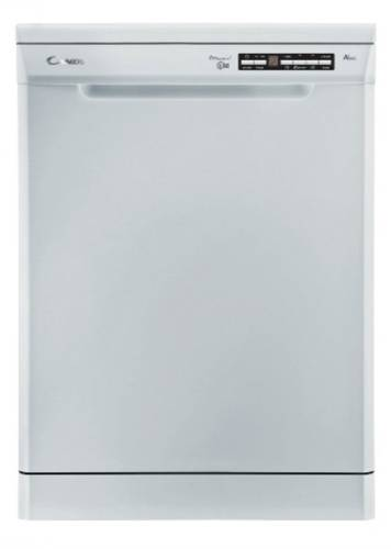 Candy CDP7753 16-set Dishwasher
