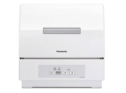 Panasonic NP-TFM1 Table-Top Dishwasher