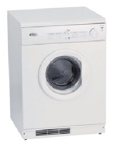 Whirlpool AWG288S 6KG Air Vented Dryer