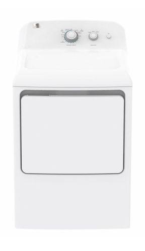 White-Westinghouse MKR62GWTWB 10kg Front Loading Dryer