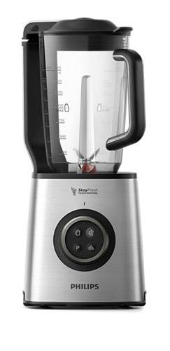 Philips HR3752/01 High Speed Vacuum Blender