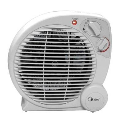 Midea NFA20 2000W Fan Heater