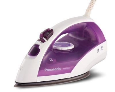 Panasonic NI-E500T 2150W Steam Electric Iron