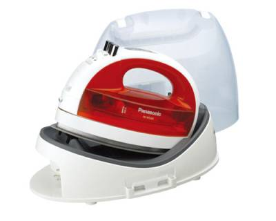 Panasonic NI-WL60 1900W Cordless Electric Iron