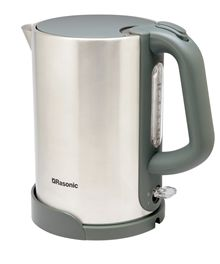 Rasonic RK-PS172 1.7-Litre Kettle