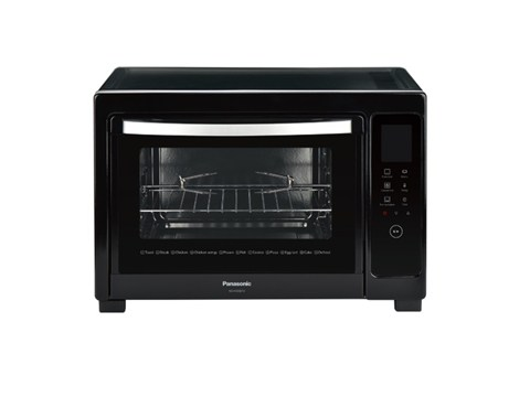 Panasonic NB-HM3810 38-Litre Electric Oven