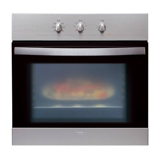 Teka HE545 56-litre Built-in Oven