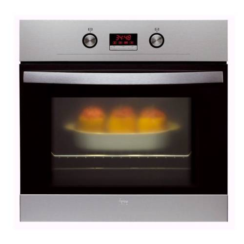 Teka HE735 56-litre Built-in Oven