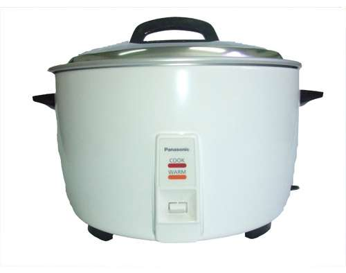 Panasonic SR-GA421 4.2-Litre Rice Cooker