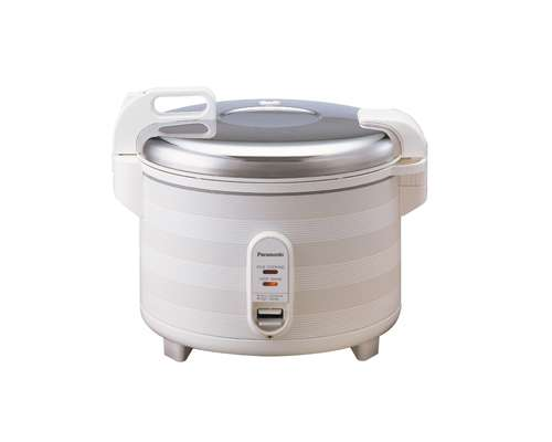 Panasonic SR-UH36N 3.6-Litre Warm Jar