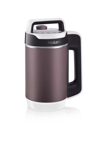 Philips HD2079 Soy Milk Maker