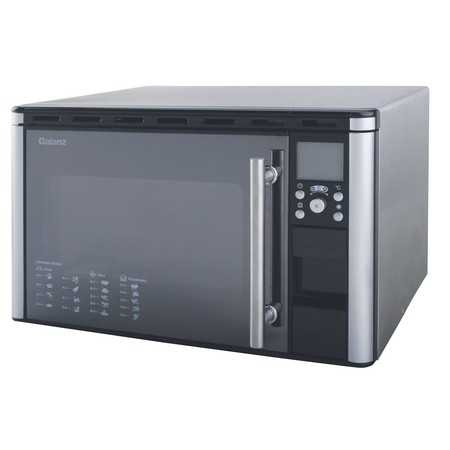 Galanz SN1653ESL22T-D54 22 Litre Steam Oven with Grill