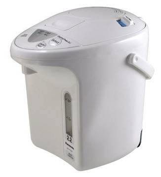 Panasonic NC-PH22 2.2-Litre Air Pump Thermo Pot