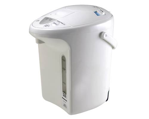 Panasonic NC-PH30 3-Litre Air Pump Thermo Pot