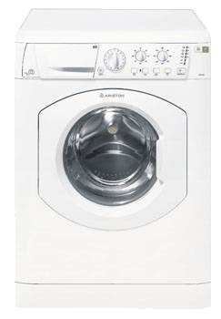 Ariston ARM7L105 7kg 1000rpm Front-Load Washer Dryer