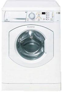 Ariston ARMF125 7.5kg(Wash)/4.5kg(Dry) 1200rpm Front-Loading Washer-Dryer