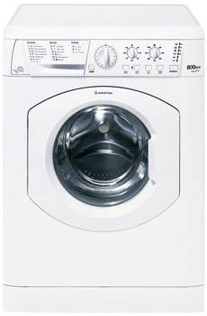 Ariston AR6L85HK 7kg 800rpm Front-Loading Washer